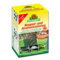 Gegen tierische sch dlinge pflanzenschutzmittel for Gelbsticker gegen fliegen