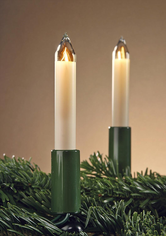 christbaumbeleuchtung f r innen christbaumlichterkette weihnachtslichterkette. Black Bedroom Furniture Sets. Home Design Ideas