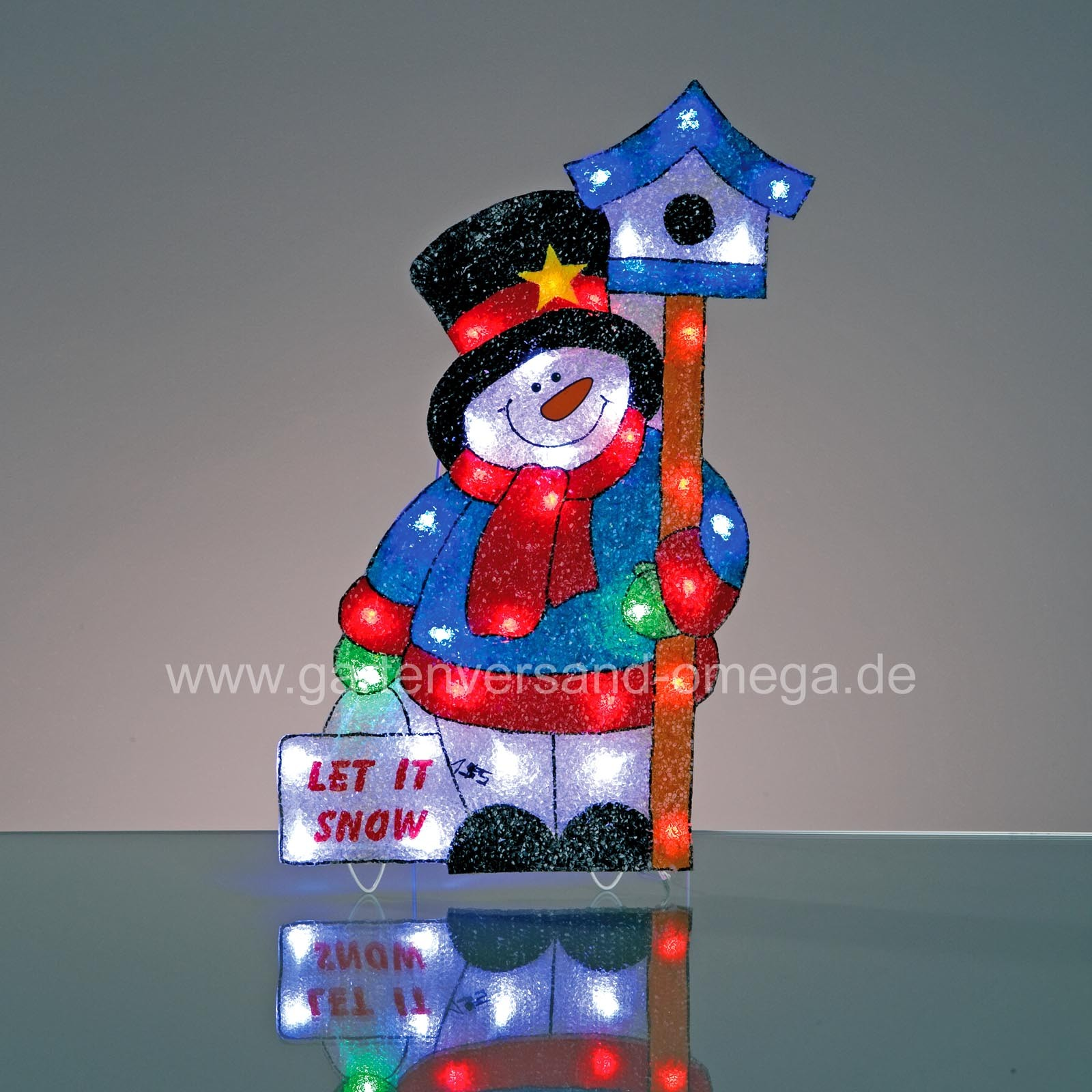 weihnachtsbeleuchtung au en figuren weihnachtsdeko beleuchtet weihnachtsbeleuchtung au en 80. Black Bedroom Furniture Sets. Home Design Ideas