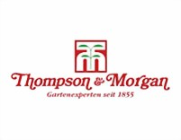 www.thompson-morgan.de