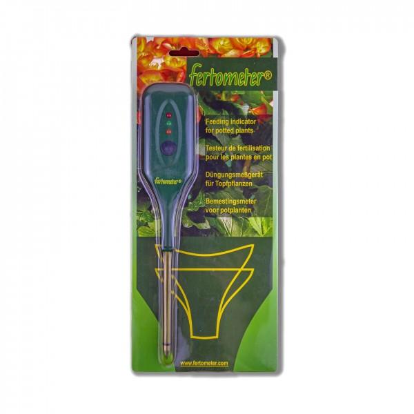 Düngungsmessgerät Fertometer