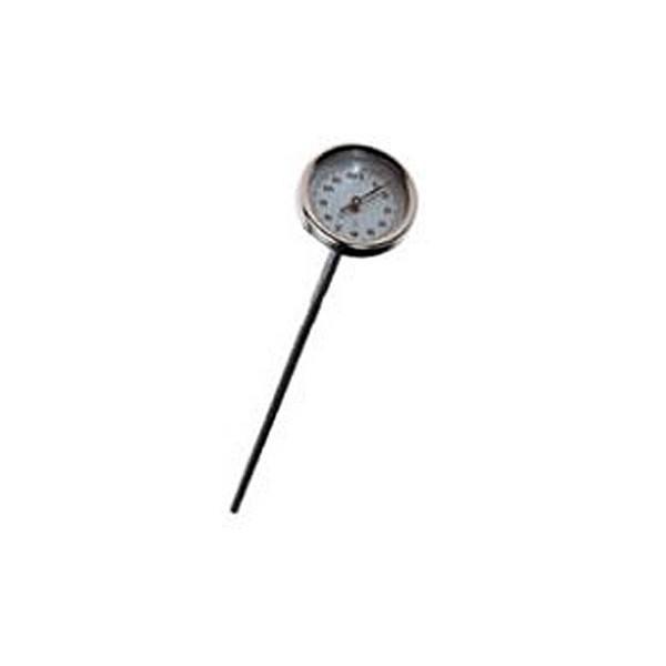 Dämpf-Thermometer 30cm