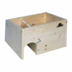 Neudorff-Igelhaus-Montage-Schritt-5