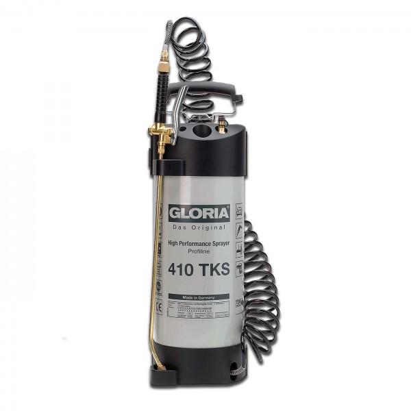 Gloria Hochleistungssprühgerät 410 TKS Profiline