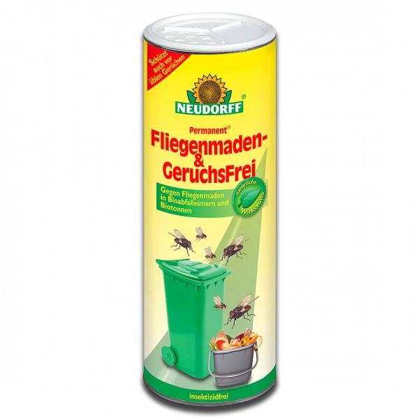 Neudorff Permanent Fliegenmaden- und GeruchsFrei