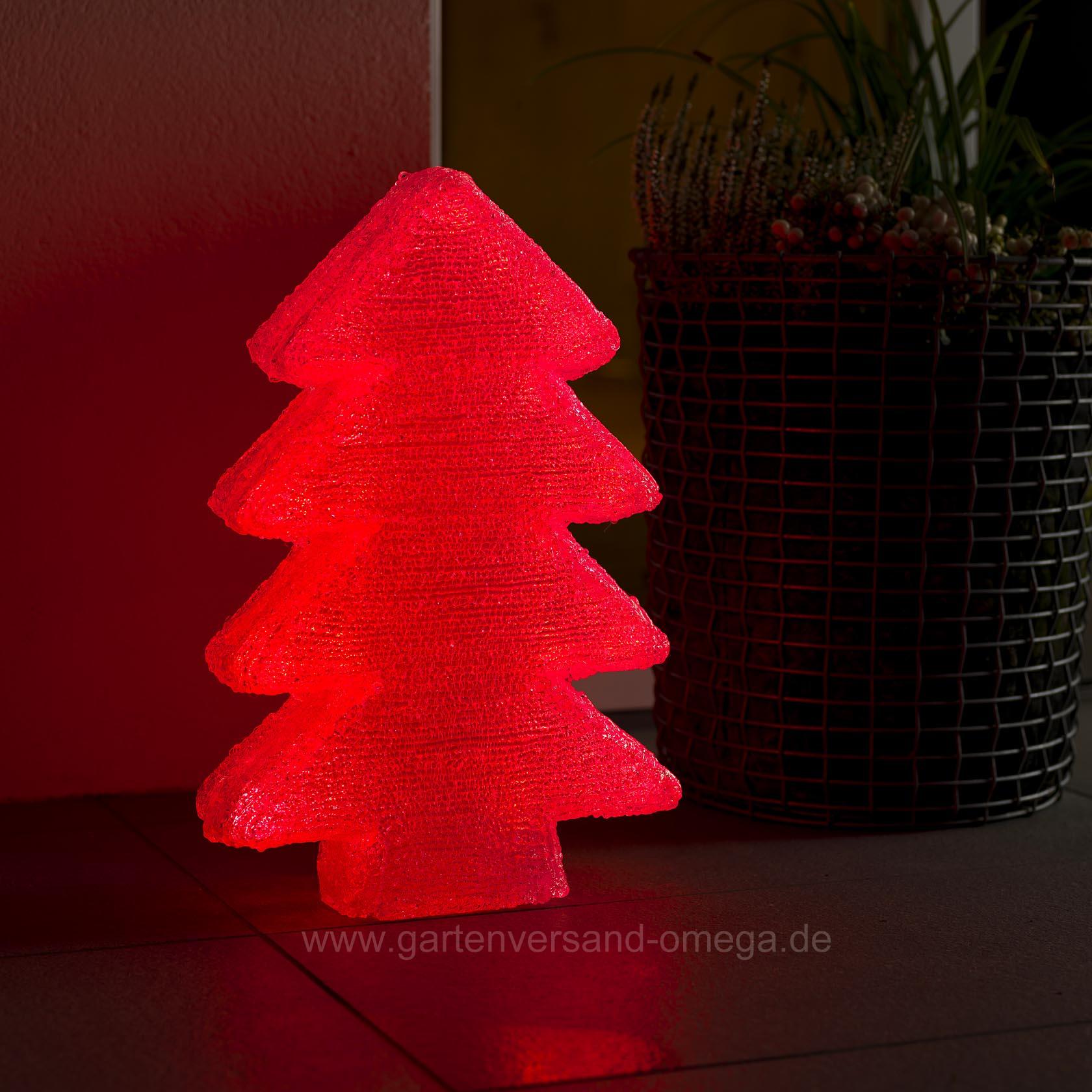 Tannenbaum Led.Led Tannenbaum Stunning Star Tippy Ca Cm Plastik Grn X X Lqikhrcqs