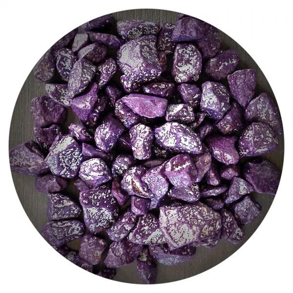 Colomi Orchideengranulat Violett