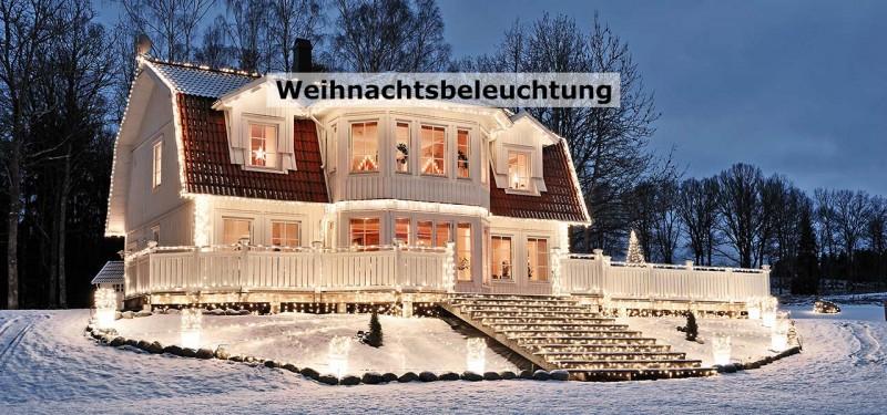 Weihnachtsbeleuchtung Auf Rechnung.Gartenversand Omega Gartenshop Weihnachtsbeleuchtung Neudorff