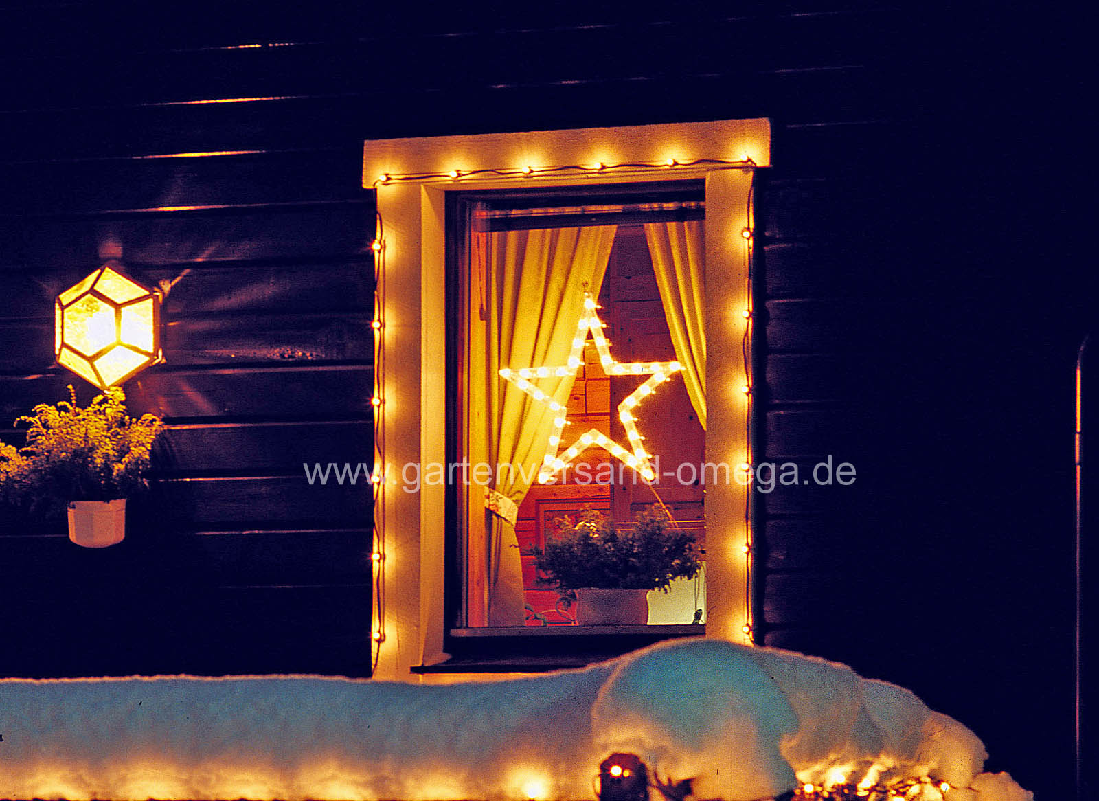 weihnachtliche fensterbilder fensterdekoration fensterbild weihnachtsdekoration preiswerte. Black Bedroom Furniture Sets. Home Design Ideas