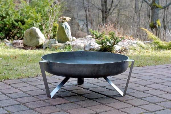 Design-Feuerschale Voma