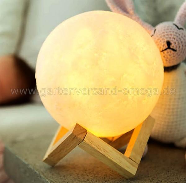LED-Moonlight