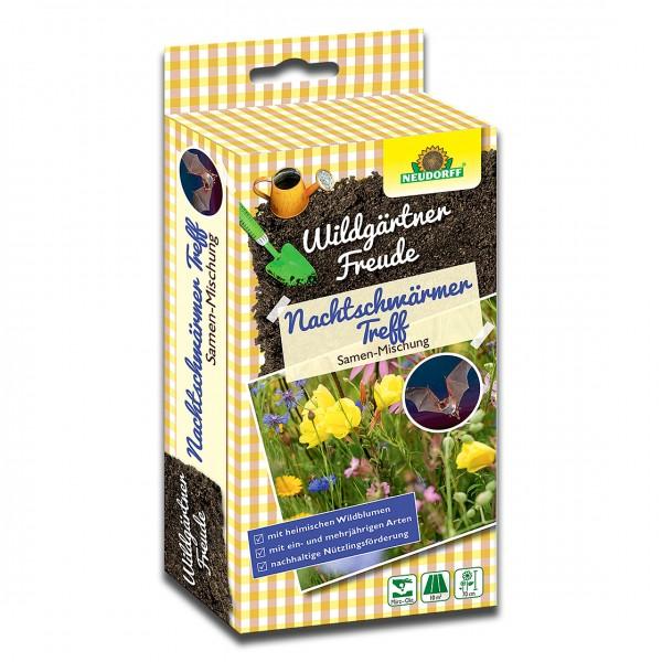 Neudorff WildgärtnerFreude Nachtschwärmer Treff