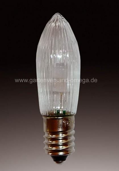 Ersatzlampen Weihnachtsbeleuchtung.Ersatzbirnchen Für Led Innenlichterkette