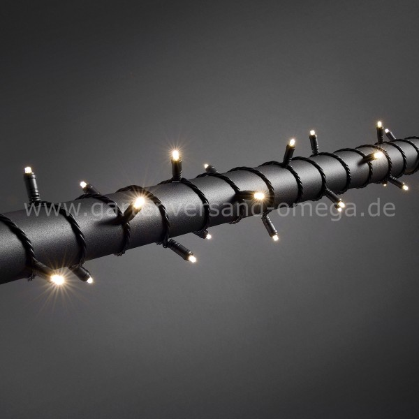 Robuste Micro LED-Lichterkette IP67