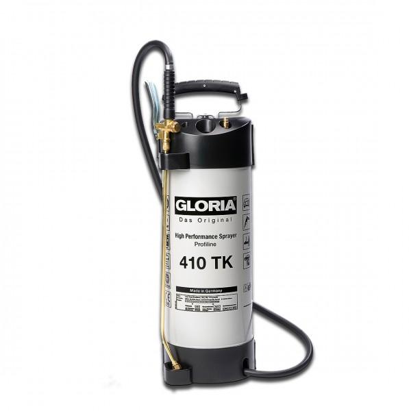 Gloria Hochleistungssprühgerät 410 TK Profiline