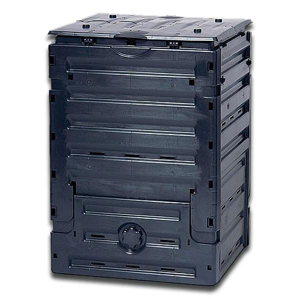 Garantia Thermokomposter ECO-Master