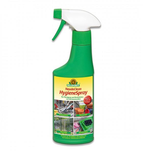 Neudorff NeudoClean HygieneSpray