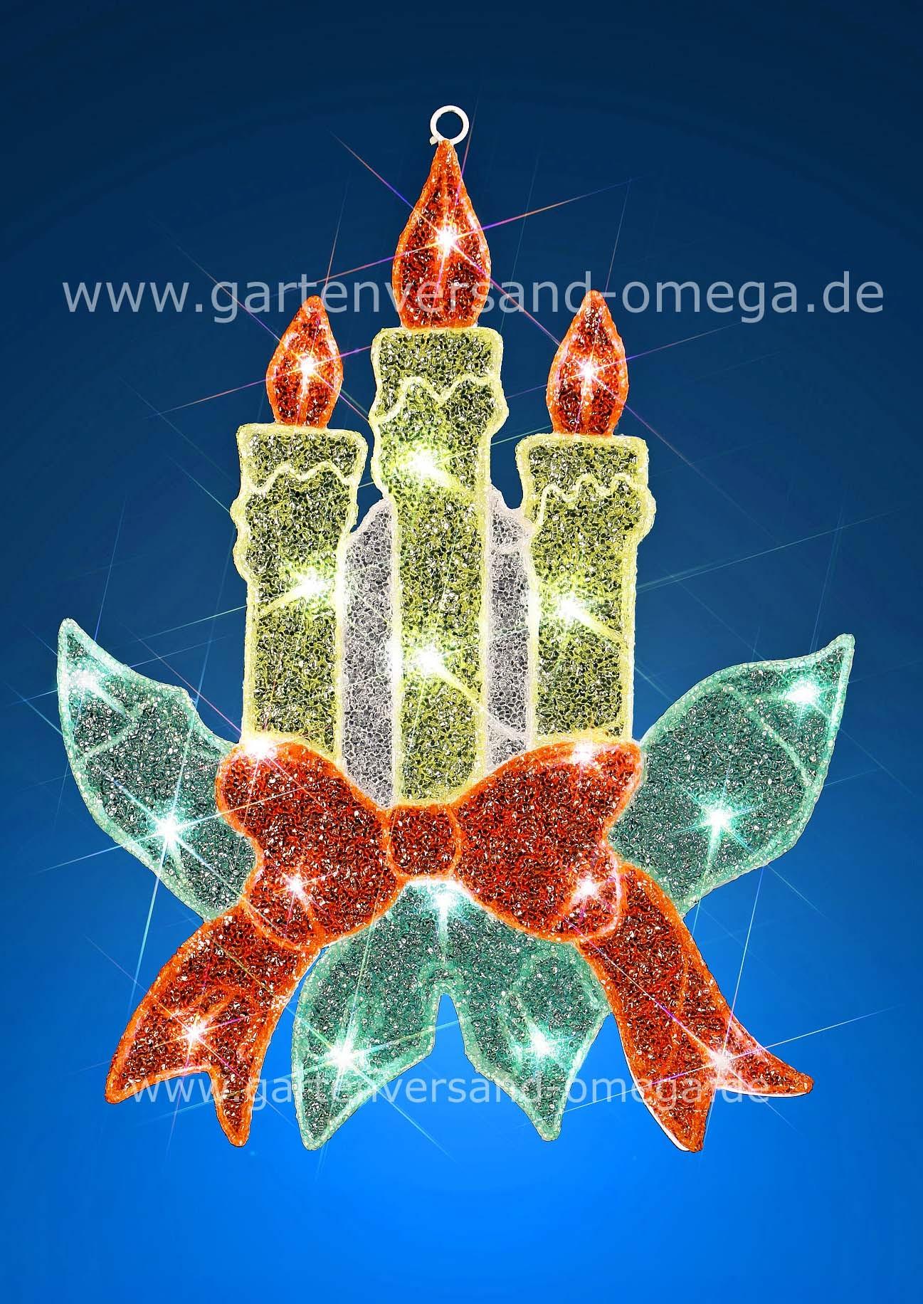 Weihnachtsbeleuchtung Fenster Innen. suchergebnis auf f r ...