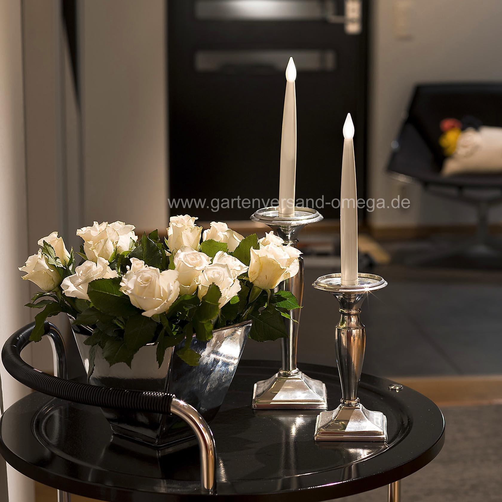 led kerzen led kerzen image gallery led kerze led kerzen mit beweglicher flamme youtube led. Black Bedroom Furniture Sets. Home Design Ideas