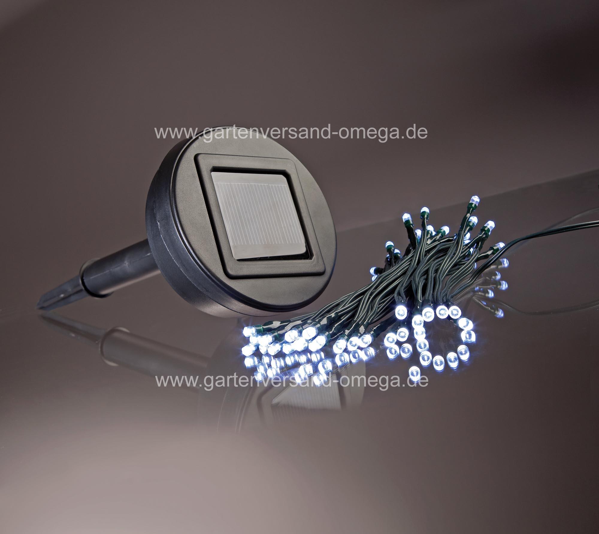 2604031-solar-led-lichterkettehd-large Spannende Led Weihnachtsbaumbeleuchtung Ohne Kabel Dekorationen