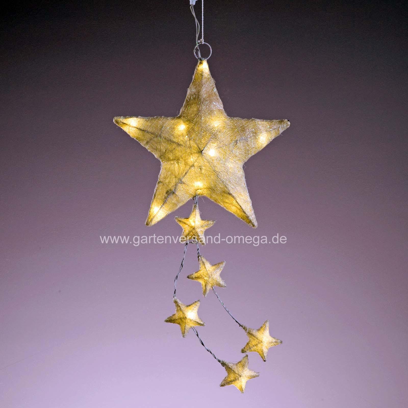 Led weihnachtsbeleuchtung fenster innen my blog for Weihnachtsbeleuchtung fenster