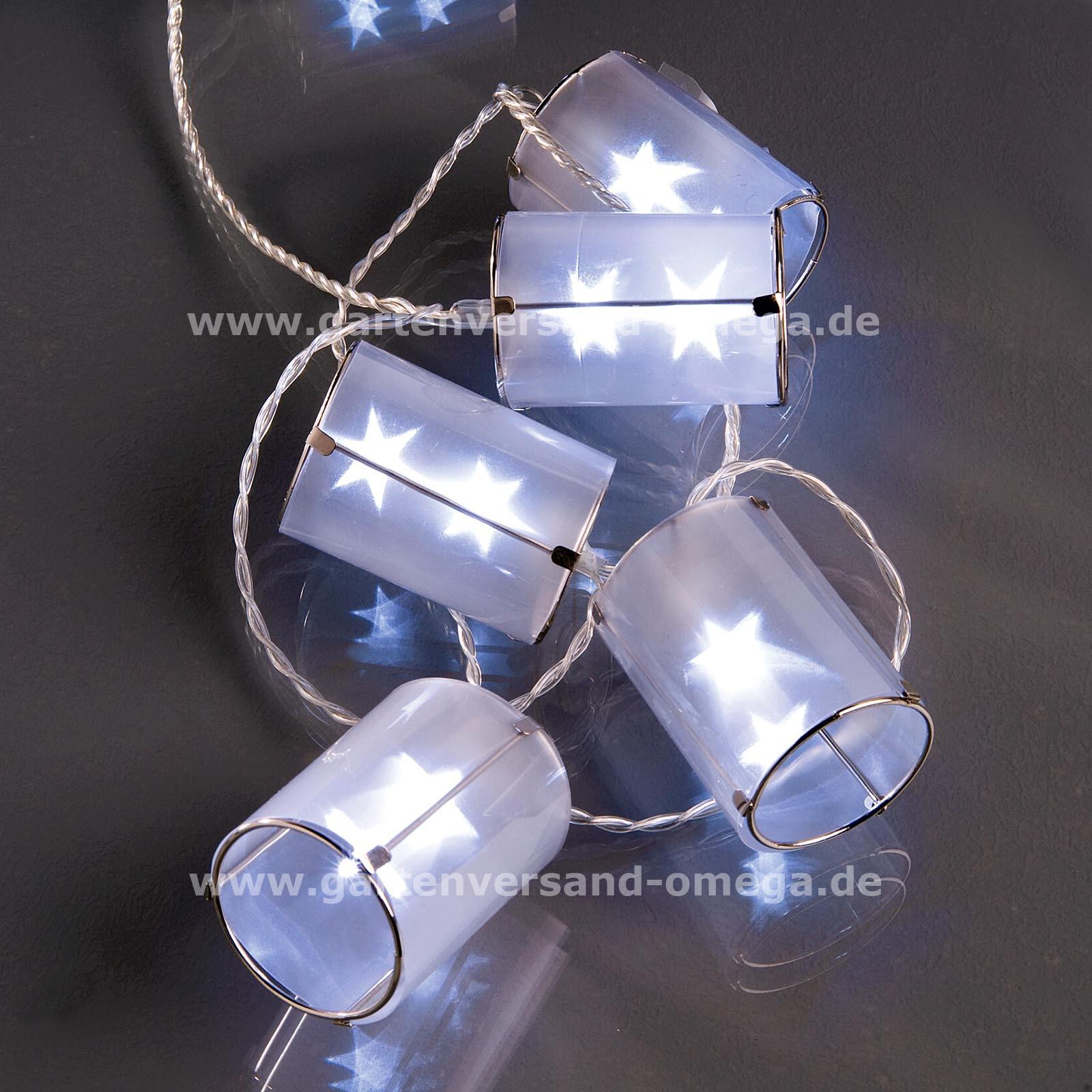 2605669-led-lichterkette-holografie-laternenhd-large Spannende Led Lichterketten Mit Batterie Dekorationen