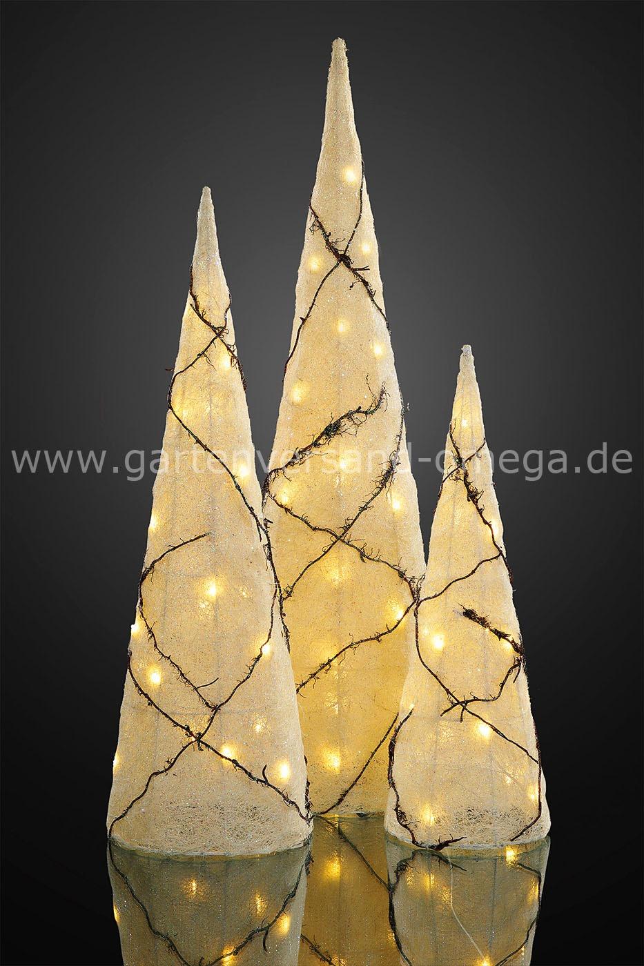 led pyramide weihnachten my blog. Black Bedroom Furniture Sets. Home Design Ideas