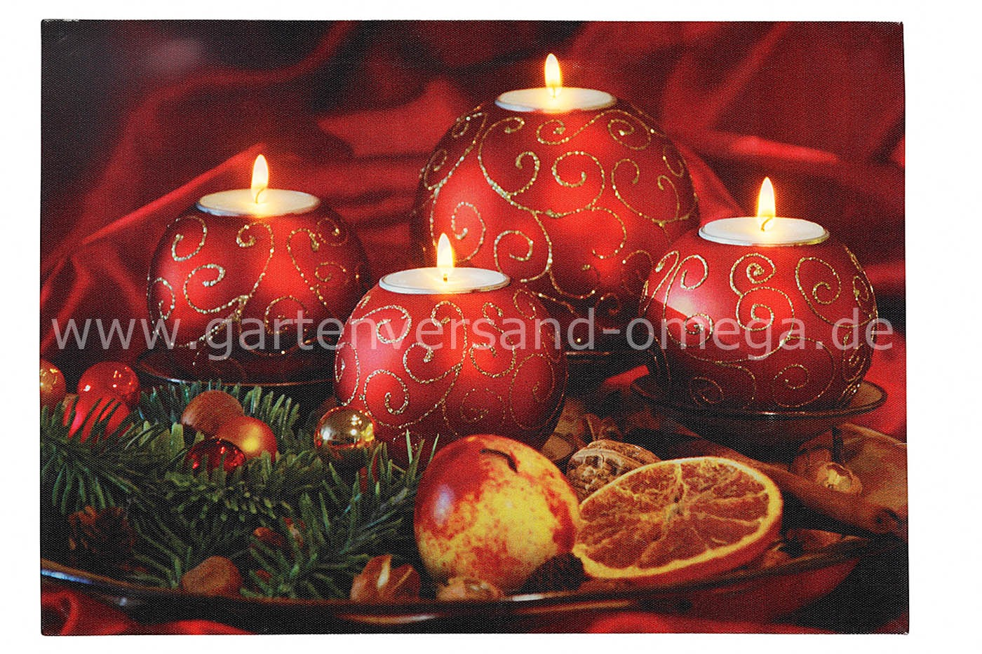 led bilder weihnachten led bilder weihnachten my blog 2er set led bilder weihnachten smash. Black Bedroom Furniture Sets. Home Design Ideas