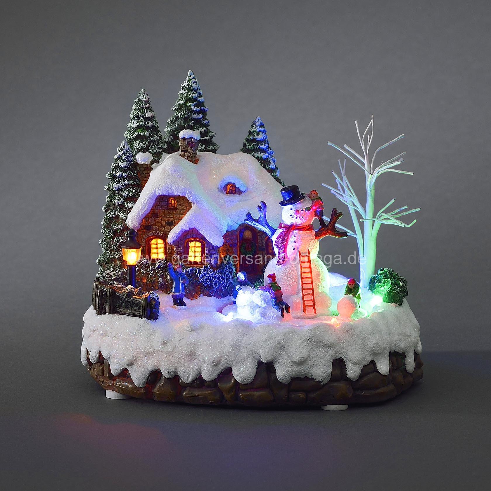 led dekoleuchte stern weihnachtsstern lichterstern dekostern 20 led 38 cm smash. Black Bedroom Furniture Sets. Home Design Ideas