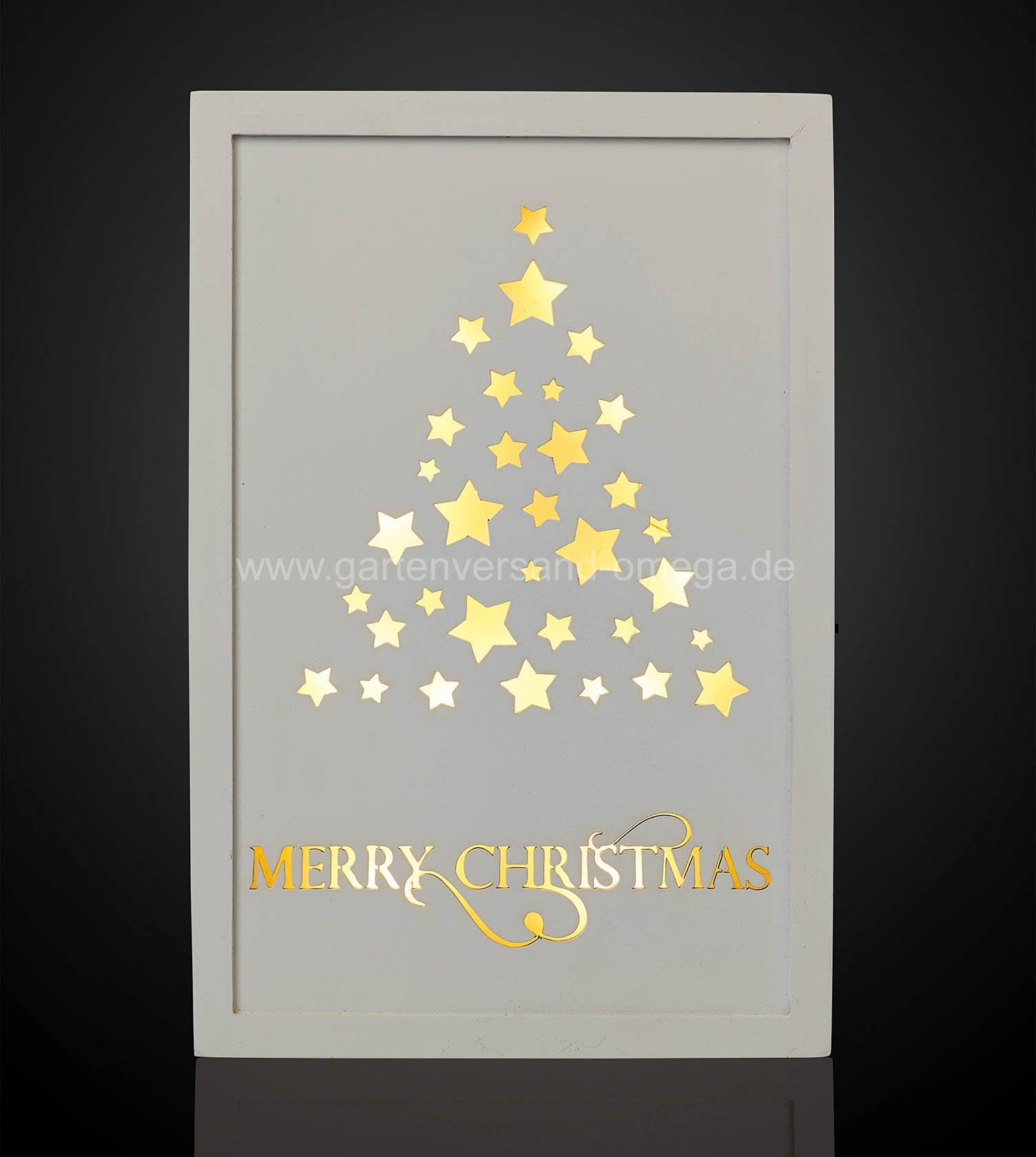 Weihnachtsbilder Mit Led.Weihnachtsbilder Beleuchtet Italiaansinschoonhoven