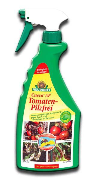 neudorff cueva af tomaten pilzfrei fungizid pilzmittel pilzbek mpfung pilzfrei. Black Bedroom Furniture Sets. Home Design Ideas