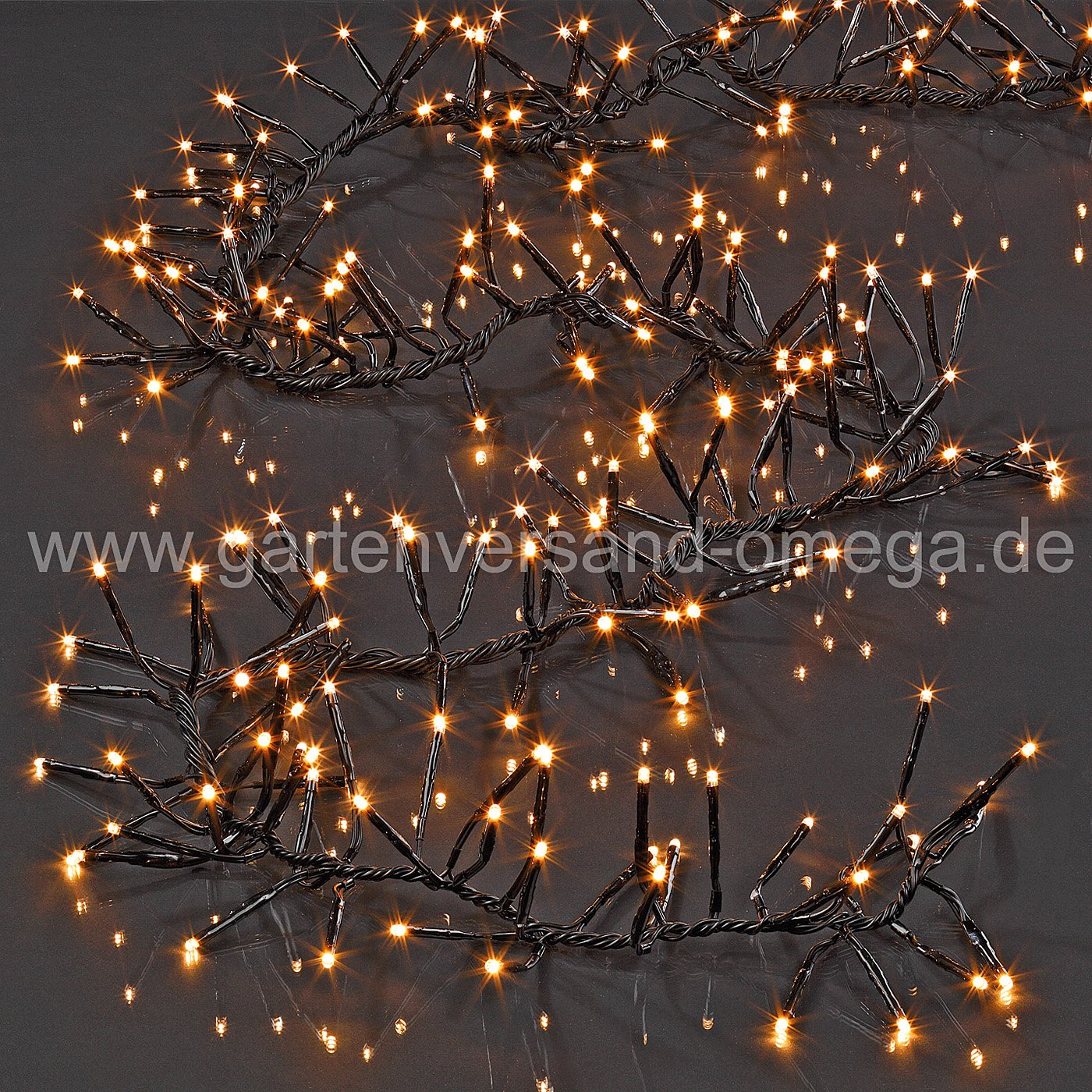 lichterkette au en weihnachten my blog. Black Bedroom Furniture Sets. Home Design Ideas